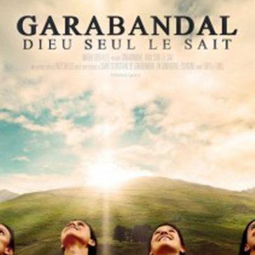 Le film «Garabandal, Dieu seul le sait»